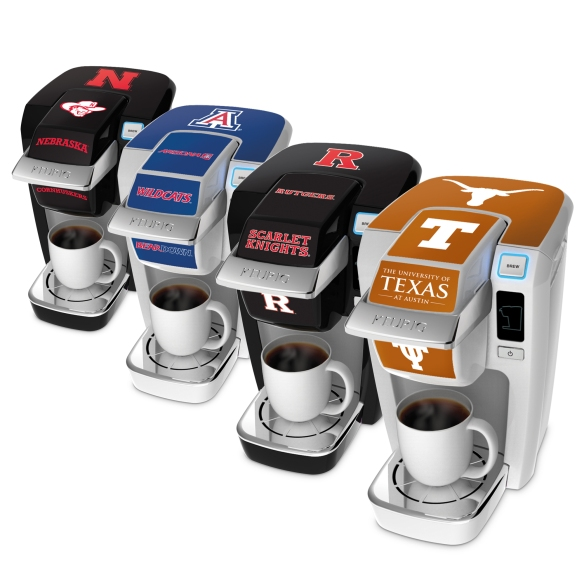 Keurig_College_Brewer_Line-Up